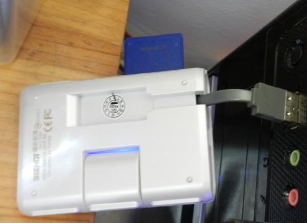 讀卡機SH-C1506 (6).JPG