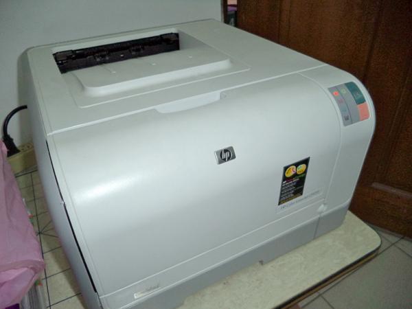 HP雷射印表機.JPG