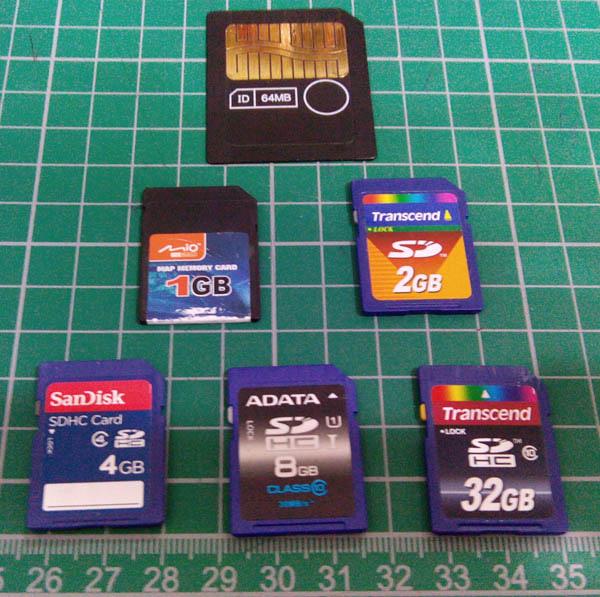 記憶卡 (1).jpg