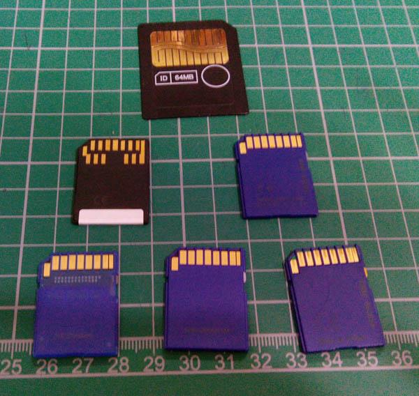 記憶卡 (2).jpg