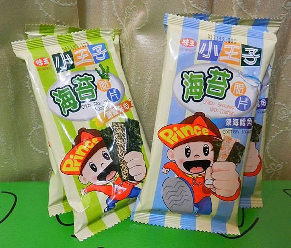 小王子海苔脆片 (1).JPG