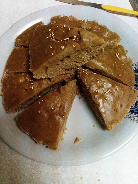 黑糖糕1040425-1