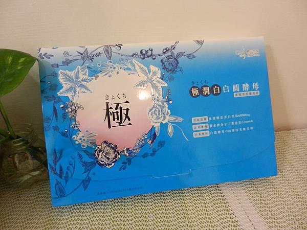 CANSS豐川生醫白圓酵母 (1).JPG