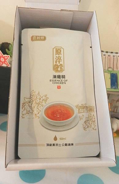 農純鄉原淬滴雞精 (5).JPG