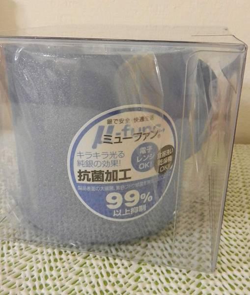 日本製mju-func®妙屋房高級抗菌加工潄口杯 (2).JPG