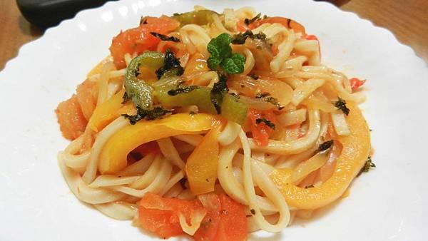 CLASSICO義麵醬-紅醬番茄羅勒 (14)