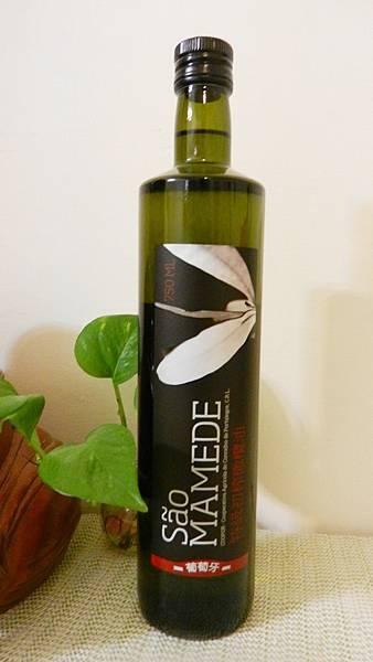葡萄牙原裝進口特級冷壓初榨黑橄欖油 (1).JPG