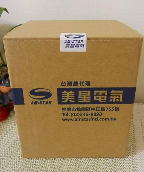 查理肥皂洗衣粉(45).JPG