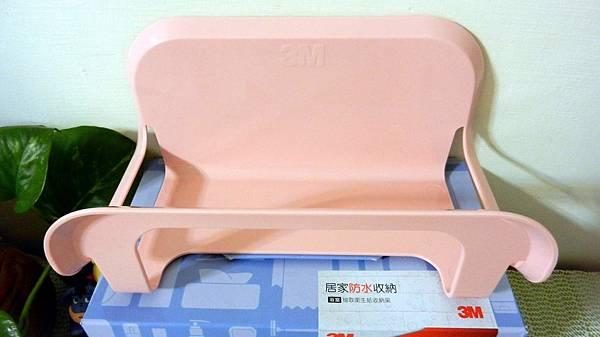 3M抽取衛生紙收納架-1 (2).JPG