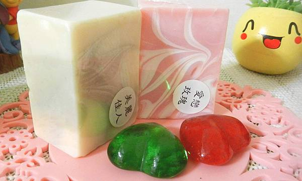 馨手作-精油手工皂 (8).JPG
