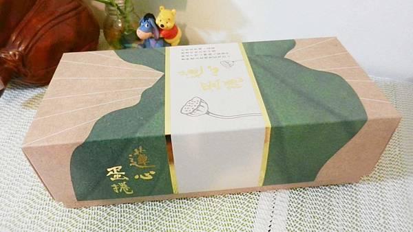 蓮心園蛋捲 (2).JPG