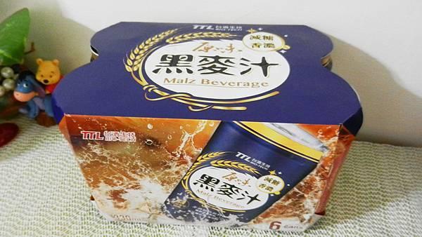 台酒原味薑汁黑麥汁 (2).JPG