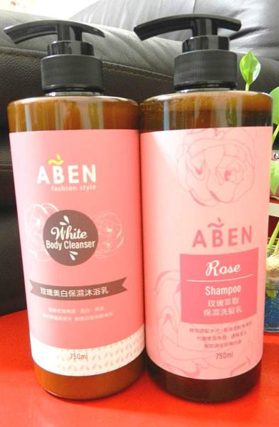 ABEN洗髮乳+沐浴乳 (2).JPG