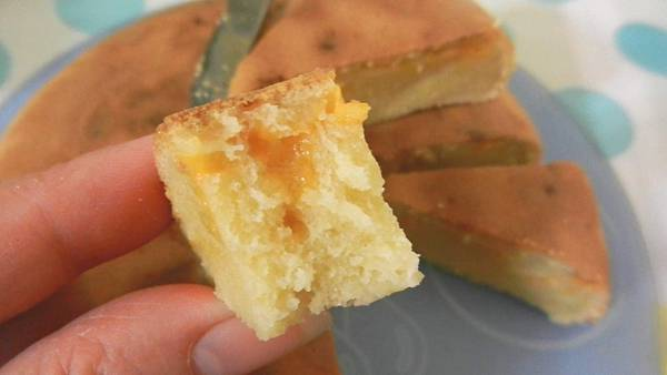 電子鍋版蛋糕 (13).JPG