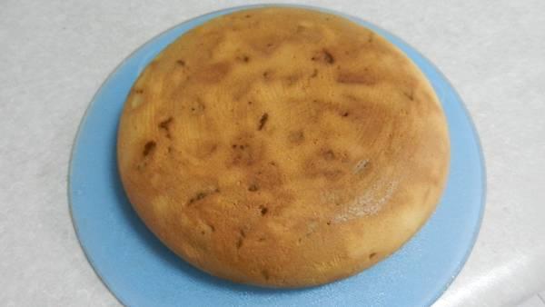 電子鍋版蛋糕 (8).JPG