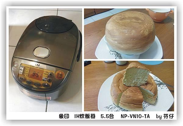 NP-VN10-TA