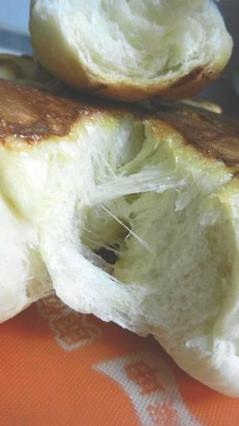 電子鍋版奶油麵包 (22).JPG