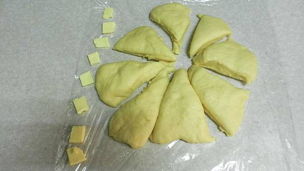電子鍋版奶油麵包 (9).JPG