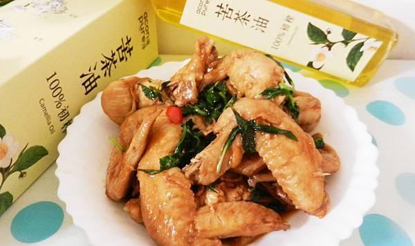 連淨山茶油 (29).JPG