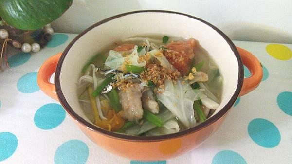 28cm炒鍋 (2)