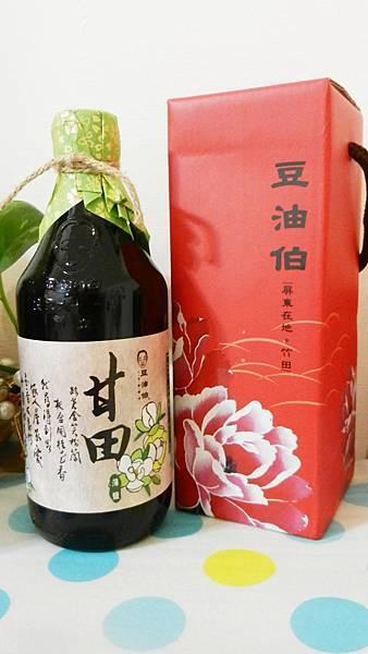 豆油伯甘田醬油 (2).JPG