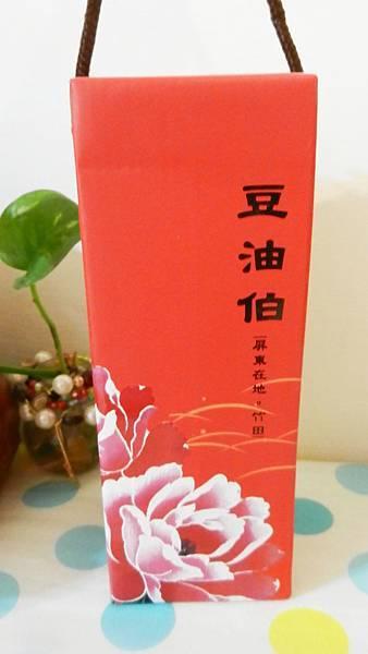 豆油伯甘田醬油 (3).JPG