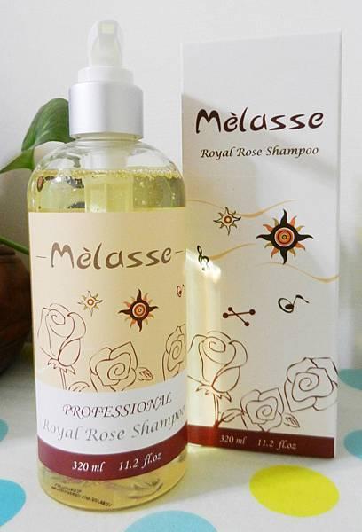 Melasse花園系列洗髮精 (2).JPG