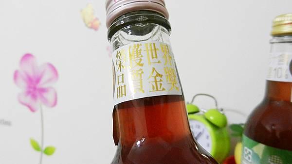 生活酵素微泡飲(纖果+蔓越莓)  (6).JPG