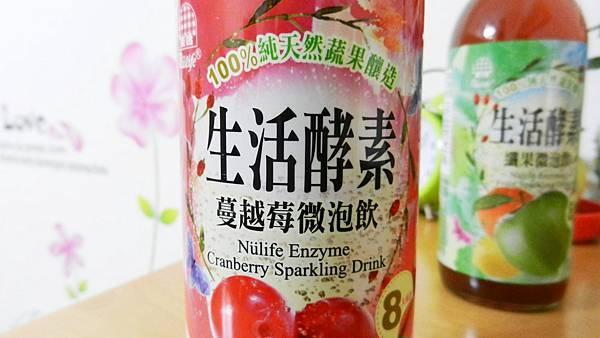 生活酵素微泡飲(纖果+蔓越莓)  (7).JPG