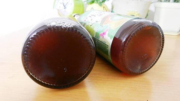 生活酵素微泡飲(纖果+蔓越莓)  (9).JPG