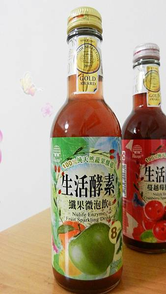 生活酵素微泡飲(纖果+蔓越莓)  (10).JPG