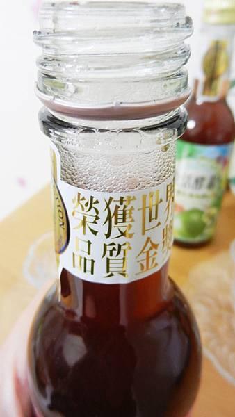 生活酵素微泡飲(纖果+蔓越莓)  (13).JPG