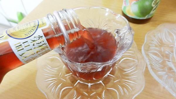 生活酵素微泡飲(纖果+蔓越莓)  (14).JPG