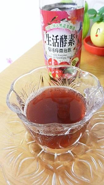 生活酵素微泡飲(纖果+蔓越莓)  (15).JPG