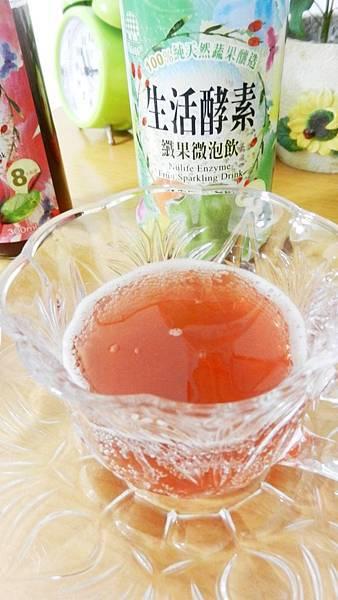 生活酵素微泡飲(纖果+蔓越莓)  (19).JPG