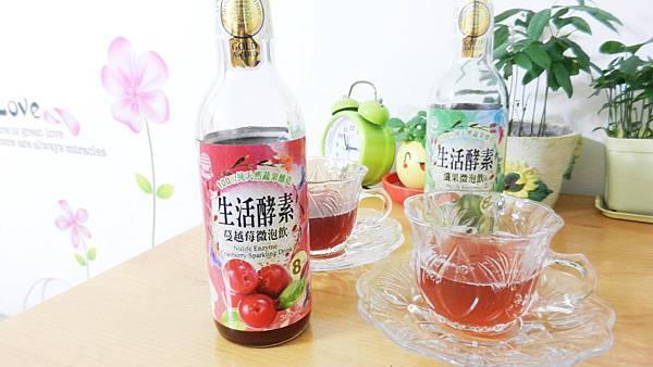 生活酵素微泡飲(纖果+蔓越莓)  (20).JPG