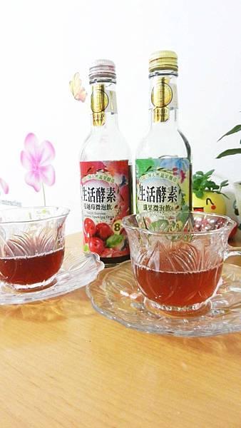 生活酵素微泡飲(纖果+蔓越莓)  (23).JPG
