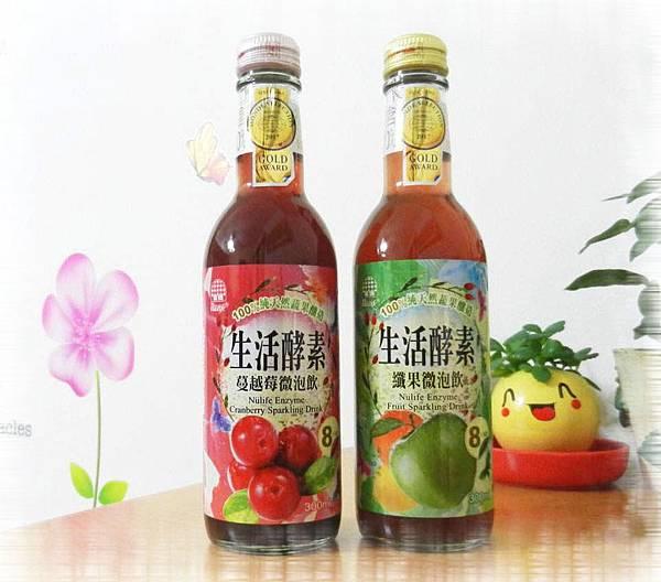生活酵素微泡飲(纖果+蔓越莓) (2).JPG