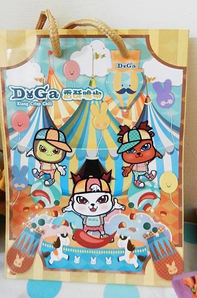 Doga 香酥脆椒 (2).JPG