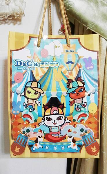 Doga 香酥脆椒 (20).JPG