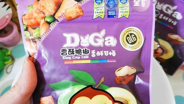 Doga 香酥脆椒 (23).JPG