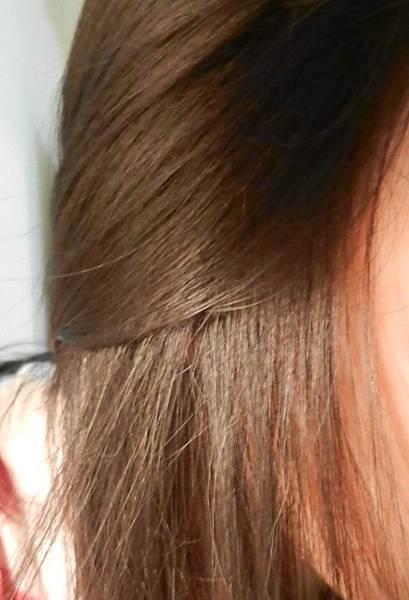莉婕頂級一按即梳染髮霜 (49).JPG