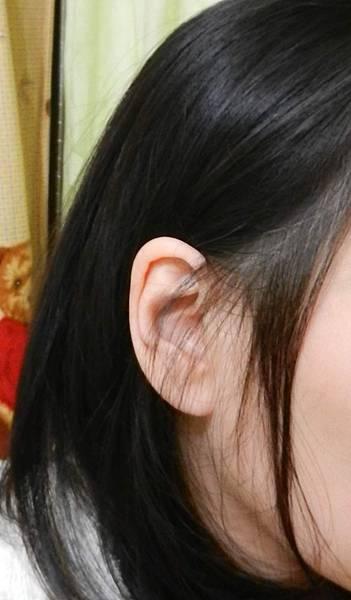 莉婕頂級一按即梳染髮霜 (25).JPG