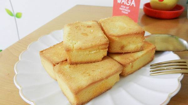 WAGA餐具 (20).JPG