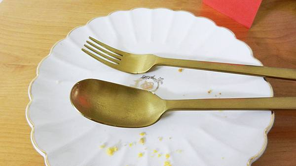WAGA餐具 (22).JPG