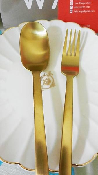 WAGA餐具 (2).JPG