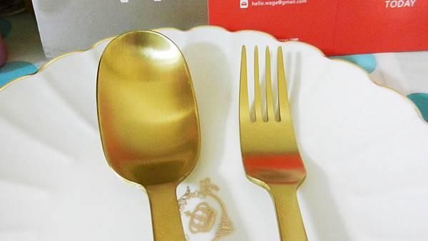 WAGA餐具 (3).JPG