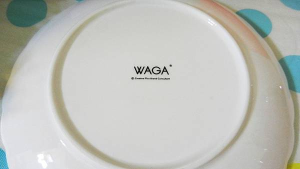 WAGA餐具 (5).JPG