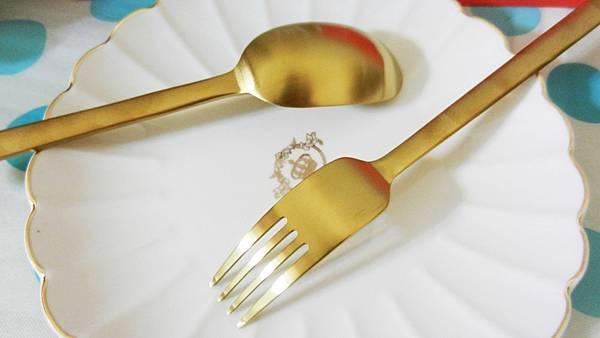 WAGA餐具 (4).JPG
