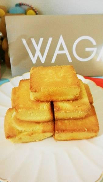 WAGA餐具 (6).JPG